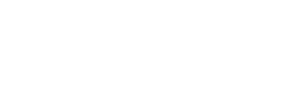What is the Steel Rail Revival?