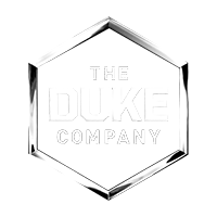 The Duke Company