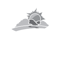 Ranches On The Farm